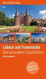 Lübeck und Travemünde