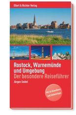 Rostock, Warnemünde und Umgebung