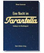 Eine Nacht im Tarantella