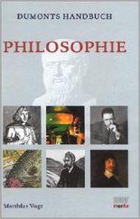 DuMonts Handbuch Philosophie