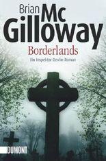 Taschenbücher / Borderlands