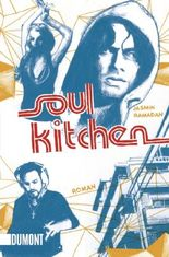 Taschenbücher / Soul Kitchen