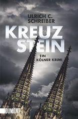 Taschenbücher / Kreuzstein
