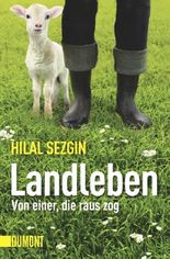 Taschenbücher / Landleben