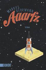 Aaarfz