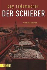 Taschenbücher / Der Schieber