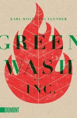 Greenwash, Inc.