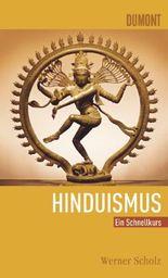 Schnellkurse / DuMont Schnellkurs Hinduismus