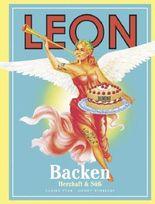 LEON. Backen