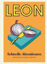 Leon Mini. Schnelle Abendessen