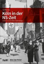 Köln in der NS-Zeit