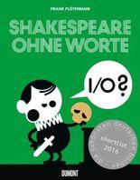 Shakespeare ohne Worte