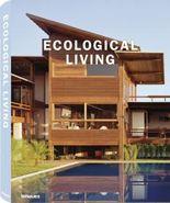 Ecological Living