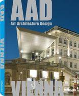 Cool Vienna - Art, Architecture, Design