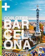 Cool Barcelona - Lifestyle