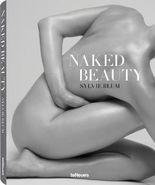 Sylvie Blum Naked Beauty