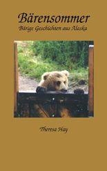 Bärensommer
