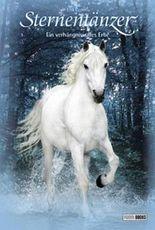 Pferde, Freunde fürs Leben. Sternentänzer / Pferde, Freunde fürs Leben. Sternentänzer