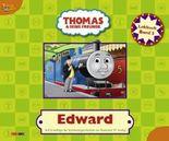 Thomas und seine Freunde Lokbuch