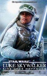 Star Wars: Luke Skywalker