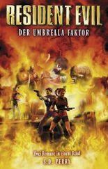 Resident Evil Sammelband 2