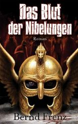 Das Blut der Nibelungen