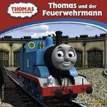 Thomas und seine Freunde Geschichtenbuch