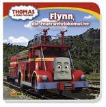 Thomas und seine Freunde Pappbilderbuch