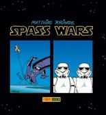 Spass Wars