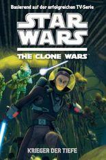 Star Wars The Clone Wars Jugendroman