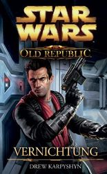 Star Wars: The Old Republic - Vernichtung