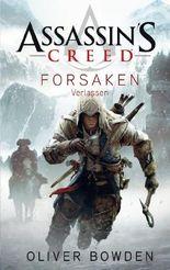 Assassin's Creed - Verlassen