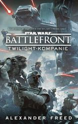 Star Wars Battlefront: Twilight Kompanie