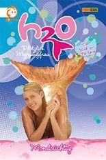 H2O, Band 7 -  Mondsüchtig: Plötzlich Meerjungfrau