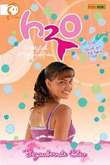H2O, Band 12 - Bezaubernde Cleo: Plötzlich Meerjungfrau