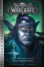 World of Warcraft: Krieg der Ahnen 3