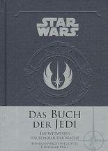Star Wars: Das Buch der Jedi