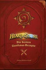 Hearthstone: Die besten Gasthaus-Rezepte