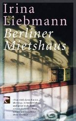 Berliner Mietshaus