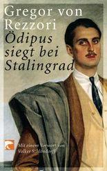 Ödipus siegt bei Stalingrad