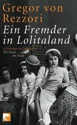 Ein Fremder in Lolitaland
