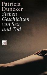 Sieben Geschichten von Sex und Tod