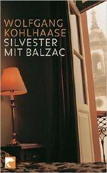 Silvester mit Balzac
