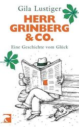 Herr Grinberg & Co.