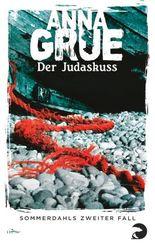 Der Judaskuss