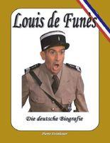 Louis de Funes