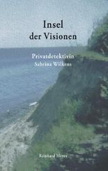 Insel der Visionen