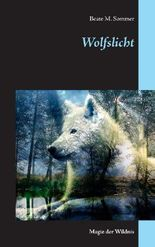 Wolfslicht