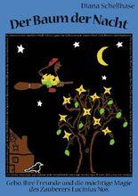 Der Baum der Nacht
