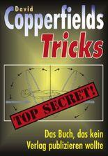 Copperfields Tricks